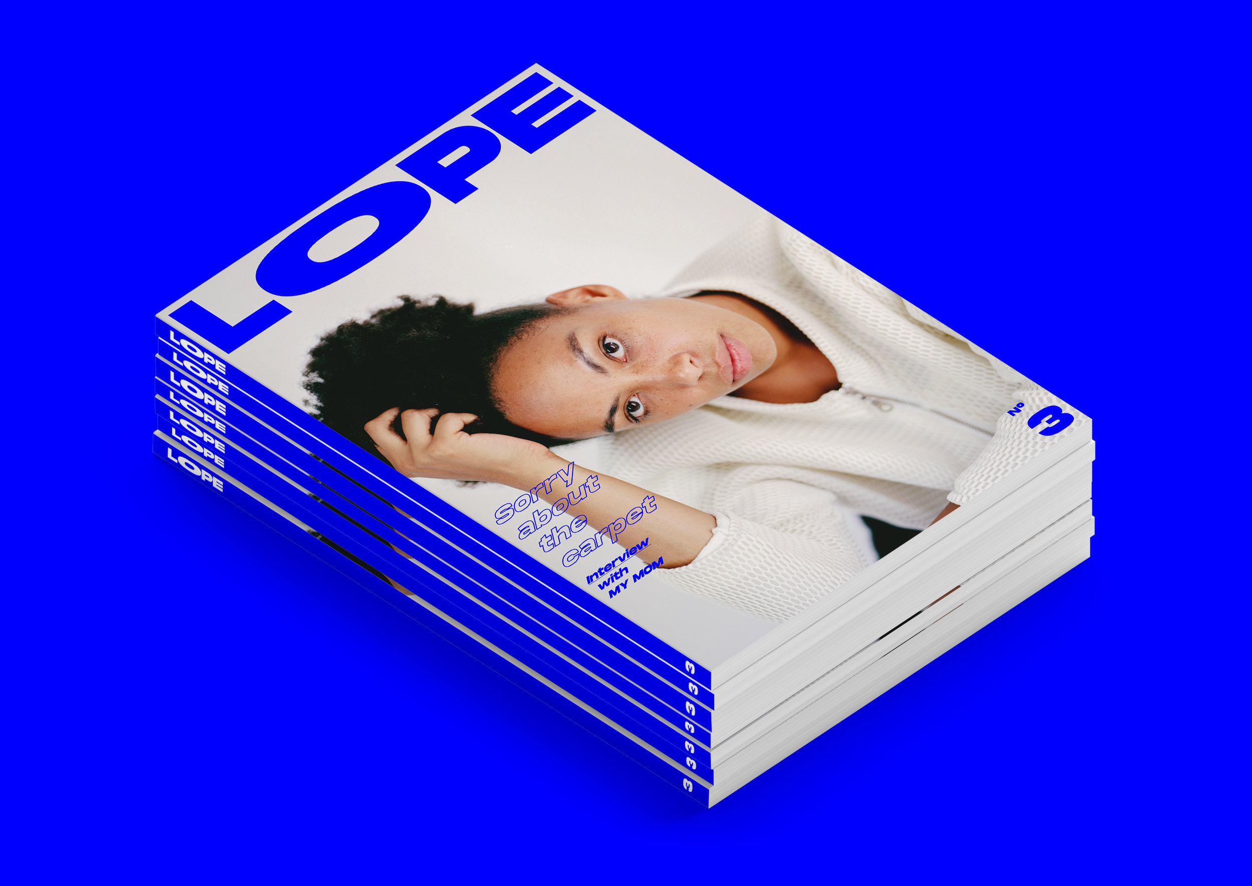 sleepless_creative_lope_magazine_web_1.jpg