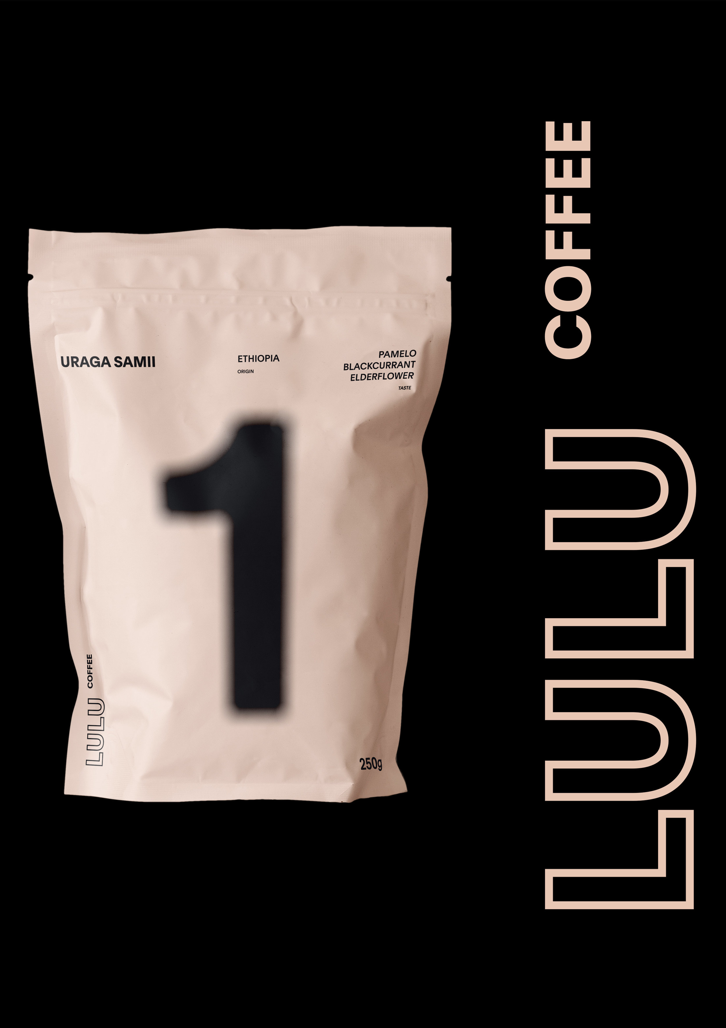 sleepless_creative_lulu_coffee_web_1.jpg