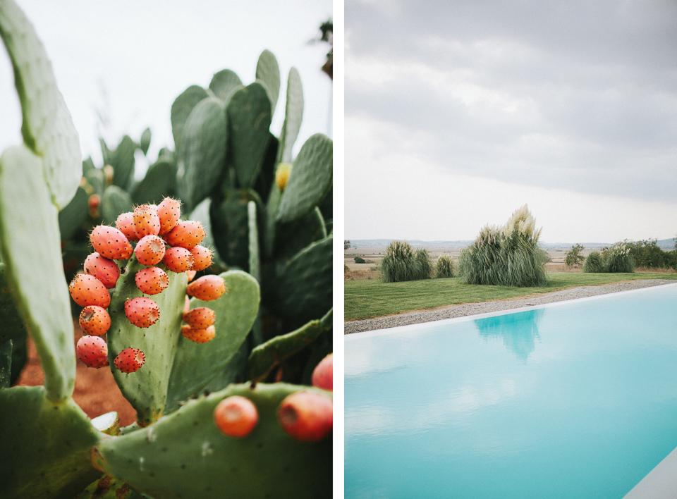 fotografo-de-bodas-valencia-mallorca-wedding-photographer-ibiza-_003.jpg