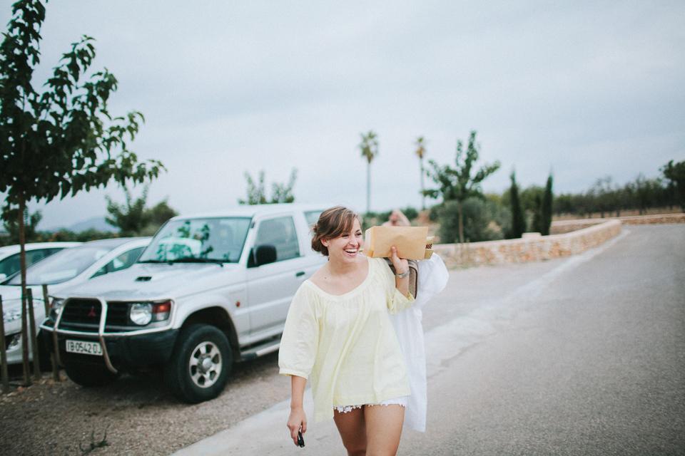 fotografo-de-bodas-valencia-mallorca-wedding-photographer-ibiza-_023.jpg