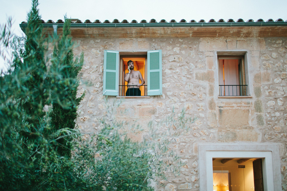 fotografo-de-bodas-valencia-mallorca-wedding-photographer-ibiza-_024.jpg