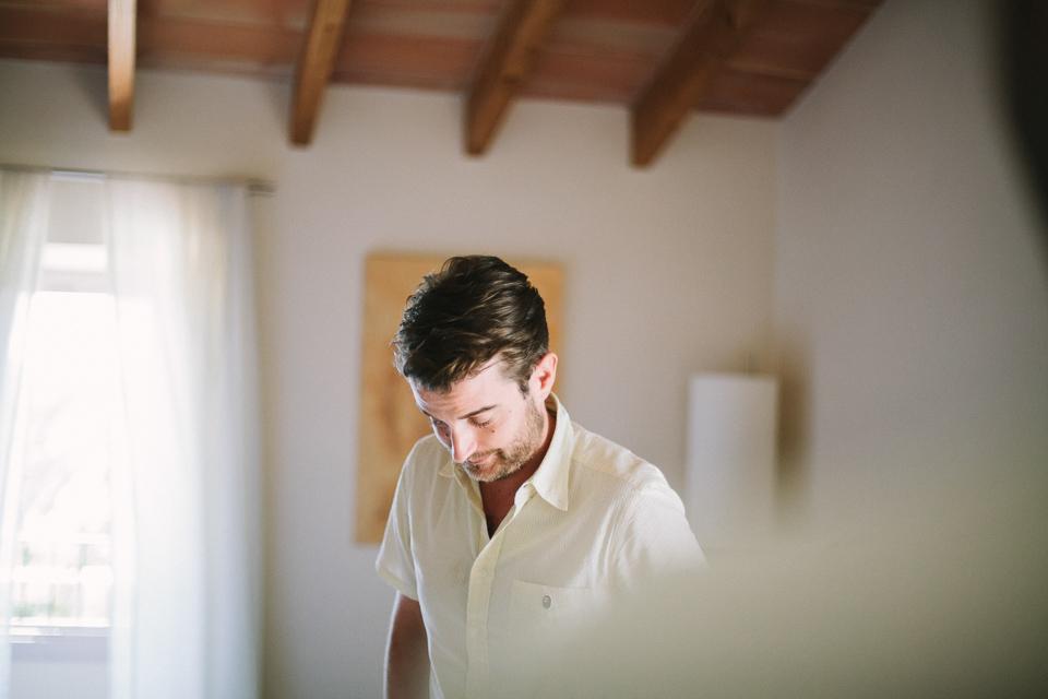 fotografo-de-bodas-valencia-mallorca-wedding-photographer-ibiza-_031.jpg