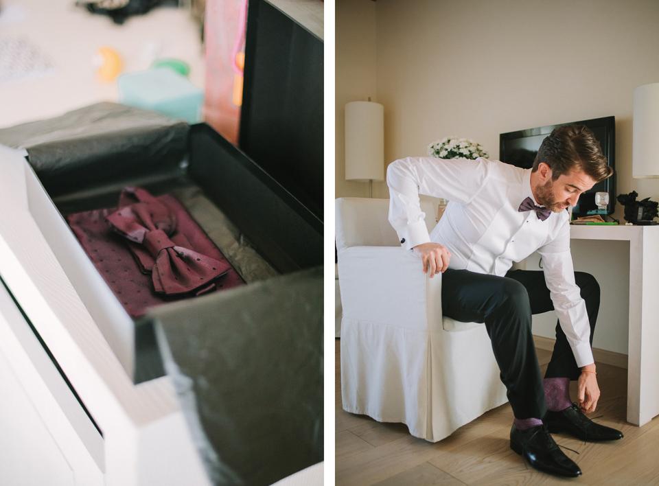 fotografo-de-bodas-valencia-mallorca-wedding-photographer-ibiza-_036.jpg