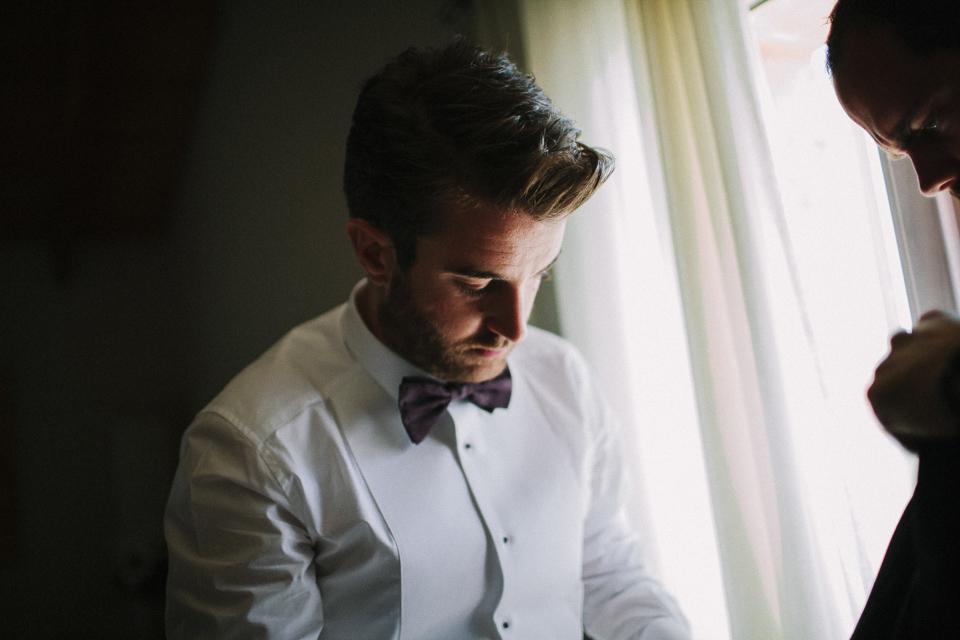 fotografo-de-bodas-valencia-mallorca-wedding-photographer-ibiza-_038.jpg
