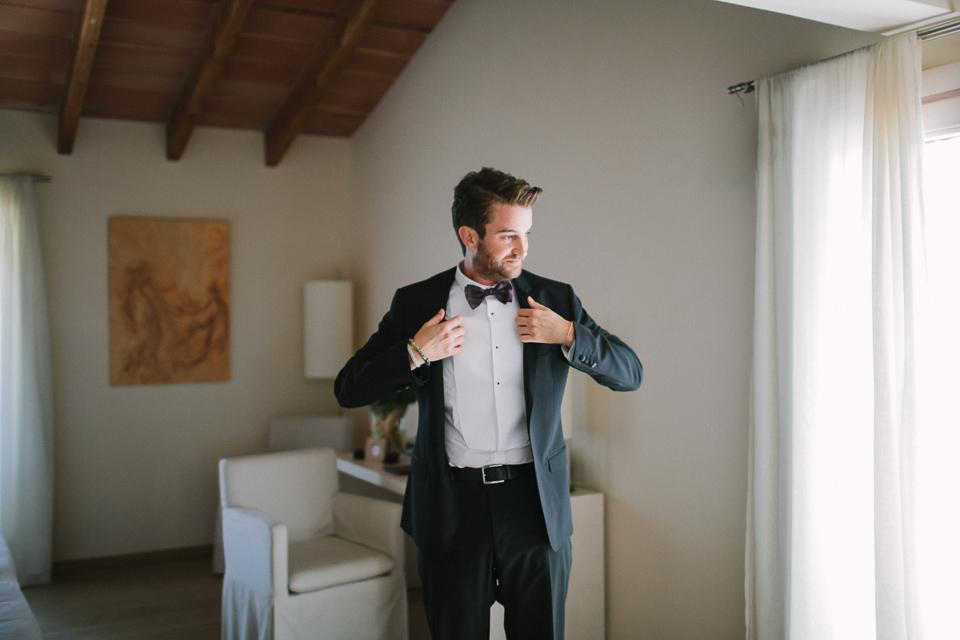 fotografo-de-bodas-valencia-mallorca-wedding-photographer-ibiza-_039.jpg
