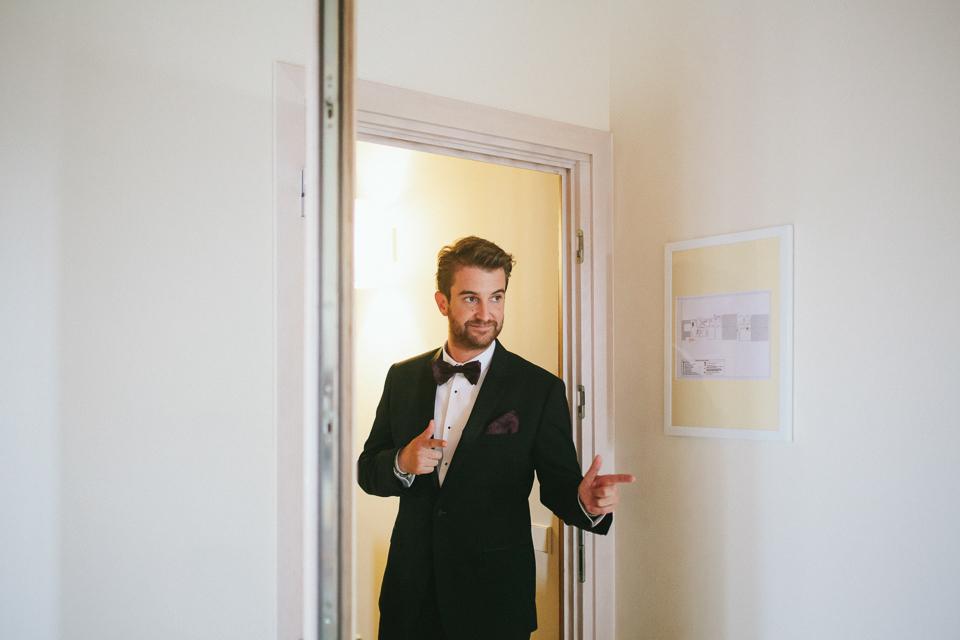 fotografo-de-bodas-valencia-mallorca-wedding-photographer-ibiza-_043.jpg