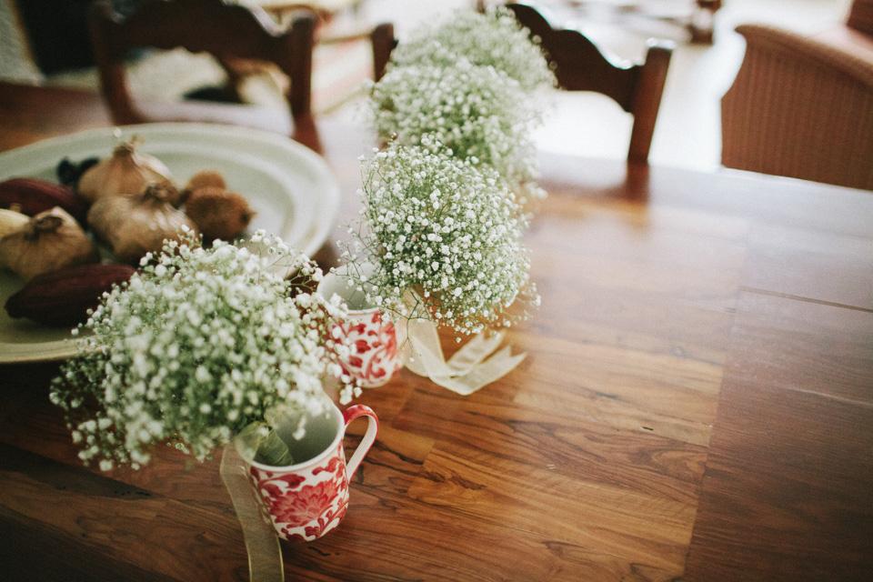 fotografo-de-bodas-valencia-mallorca-wedding-photographer-ibiza-_044.jpg