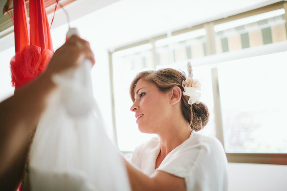 fotografo-de-bodas-valencia-mallorca-wedding-photographer-ibiza-_046.jpg