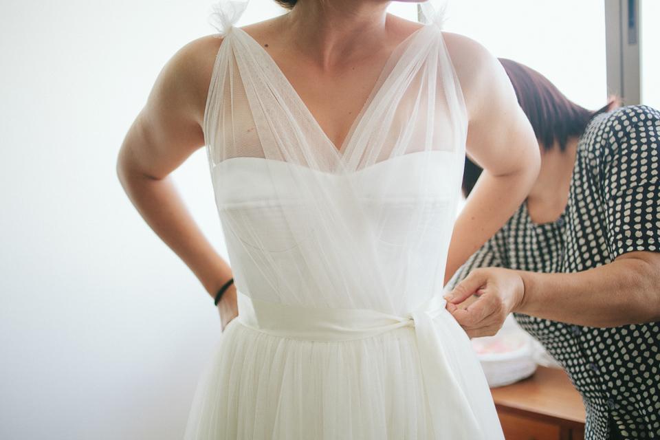 fotografo-de-bodas-valencia-mallorca-wedding-photographer-ibiza-_048.jpg