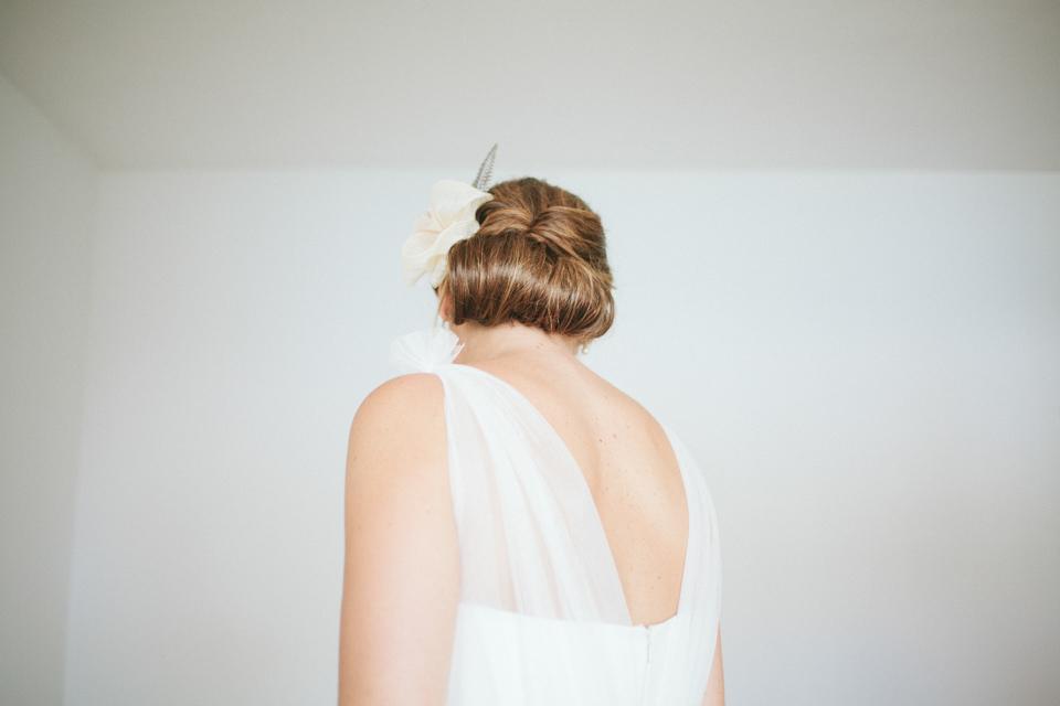 fotografo-de-bodas-valencia-mallorca-wedding-photographer-ibiza-_051.jpg