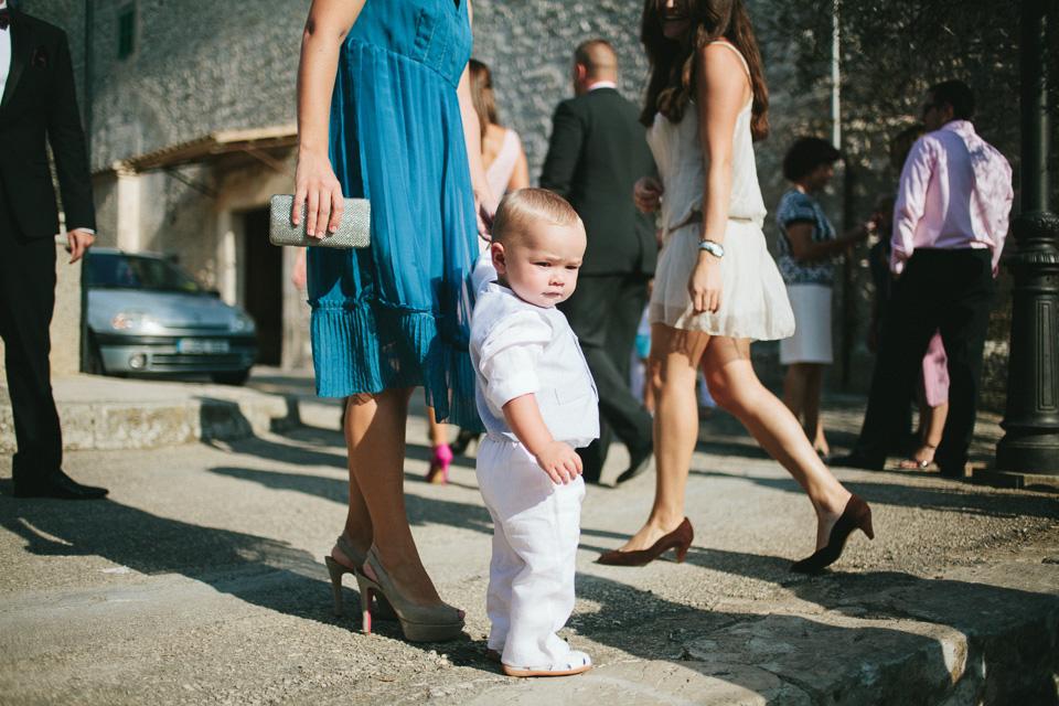 fotografo-de-bodas-valencia-mallorca-wedding-photographer-ibiza-_059.jpg