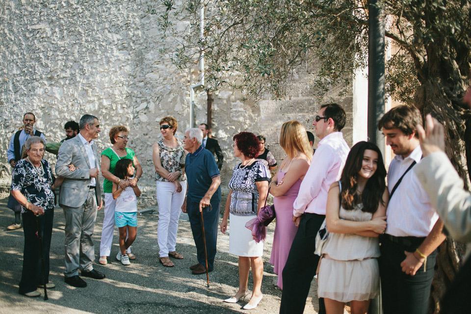 fotografo-de-bodas-valencia-mallorca-wedding-photographer-ibiza-_061.jpg