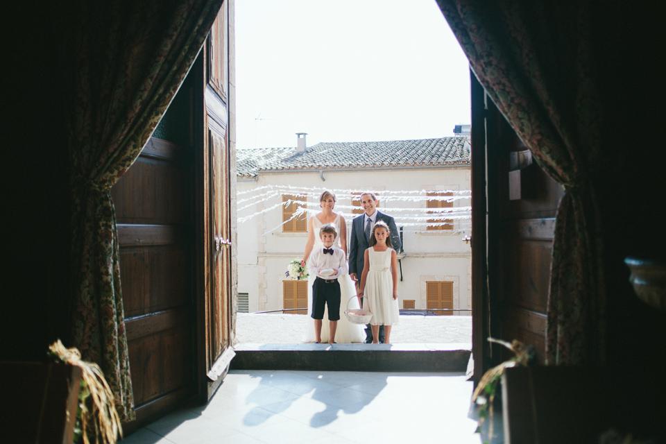 fotografo-de-bodas-valencia-mallorca-wedding-photographer-ibiza-_067.jpg