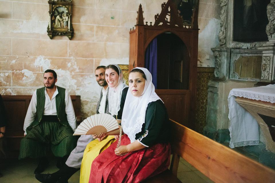 fotografo-de-bodas-valencia-mallorca-wedding-photographer-ibiza-_069.jpg