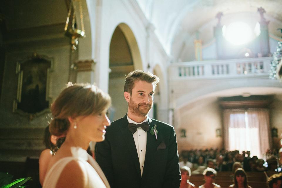 fotografo-de-bodas-valencia-mallorca-wedding-photographer-ibiza-_071.jpg