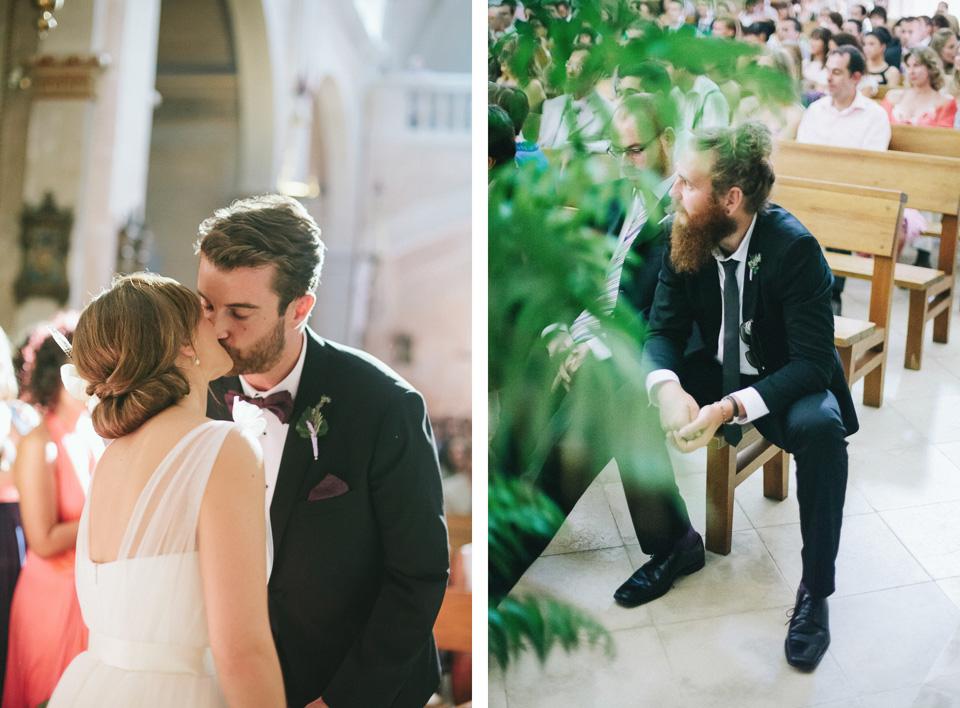 fotografo-de-bodas-valencia-mallorca-wedding-photographer-ibiza-_072.jpg