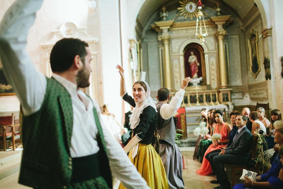 fotografo-de-bodas-valencia-mallorca-wedding-photographer-ibiza-_073.jpg