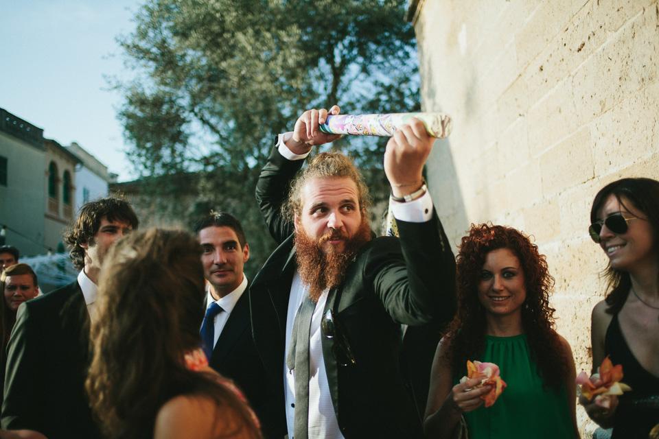 fotografo-de-bodas-valencia-mallorca-wedding-photographer-ibiza-_074.jpg