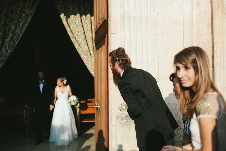 fotografo-de-bodas-valencia-mallorca-wedding-photographer-ibiza-_076.jpg