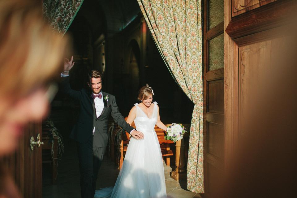 fotografo-de-bodas-valencia-mallorca-wedding-photographer-ibiza-_077.jpg
