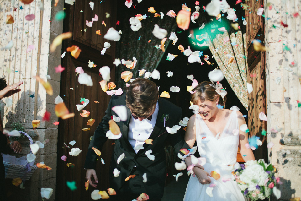 fotografo-de-bodas-valencia-mallorca-wedding-photographer-ibiza-_078.jpg