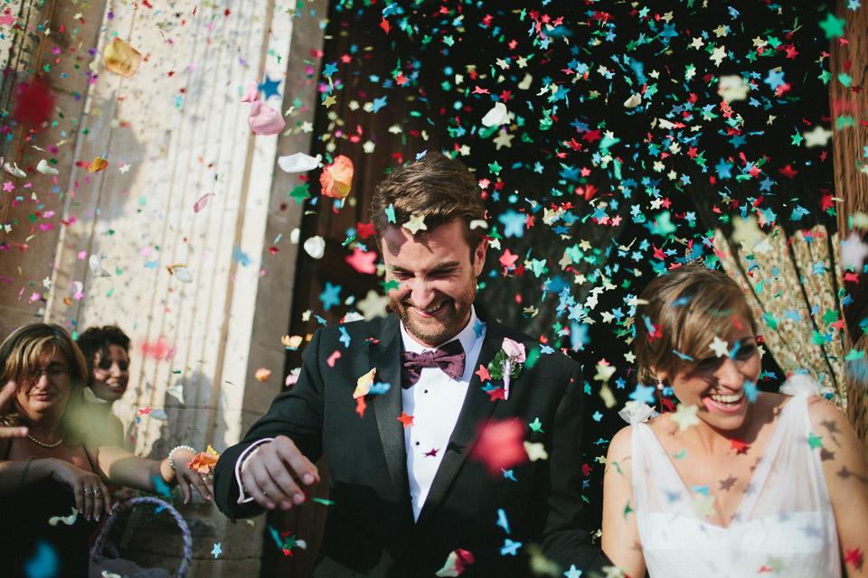 fotografo-de-bodas-valencia-mallorca-wedding-photographer-ibiza-_079.jpg