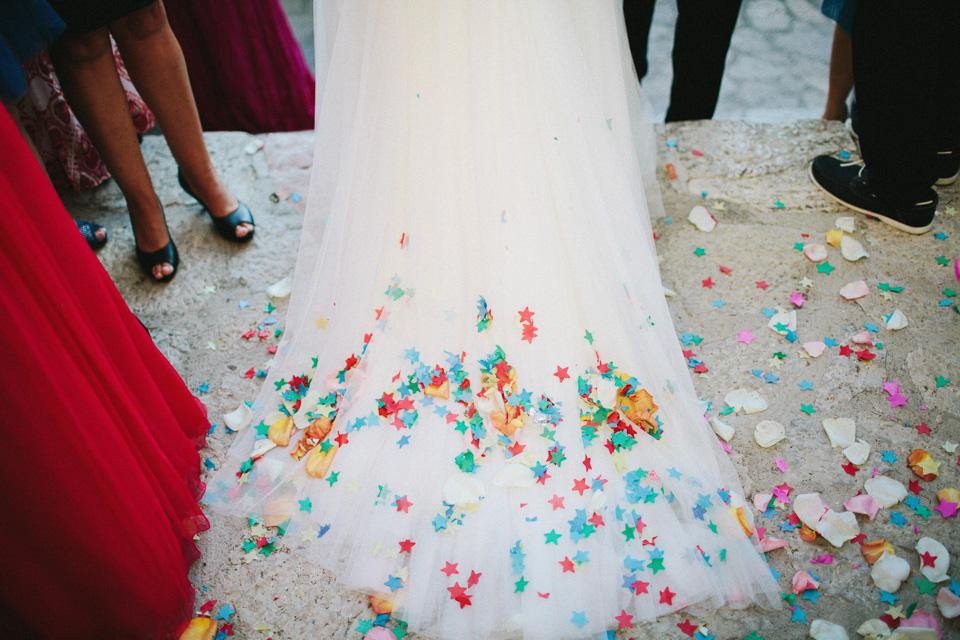 fotografo-de-bodas-valencia-mallorca-wedding-photographer-ibiza-_080.jpg