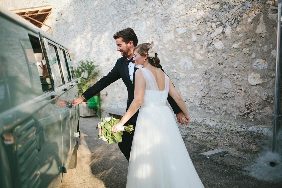 fotografo-de-bodas-valencia-mallorca-wedding-photographer-ibiza-_082.jpg