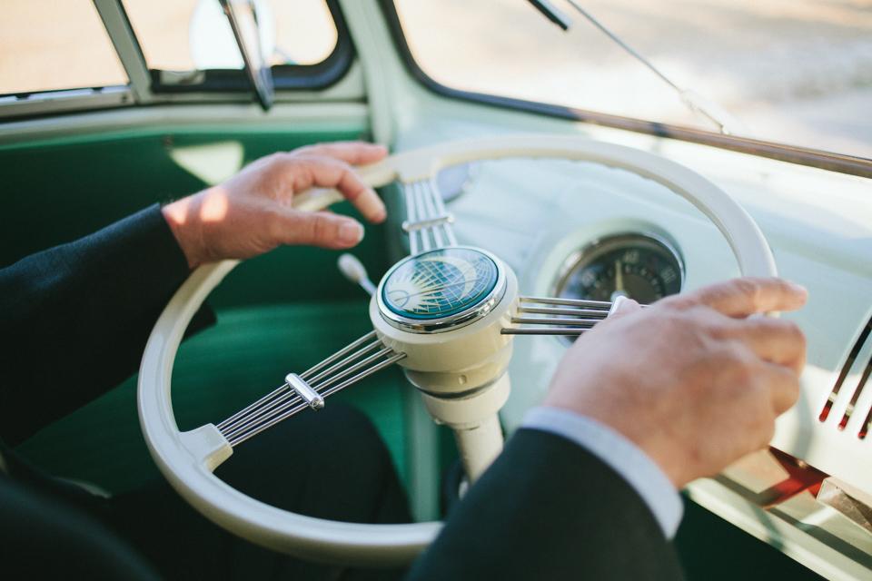fotografo-de-bodas-valencia-mallorca-wedding-photographer-ibiza-_087.jpg