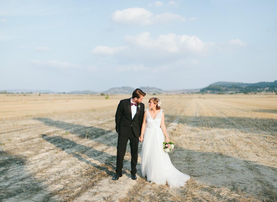 fotografo-de-bodas-valencia-mallorca-wedding-photographer-ibiza-_089.jpg