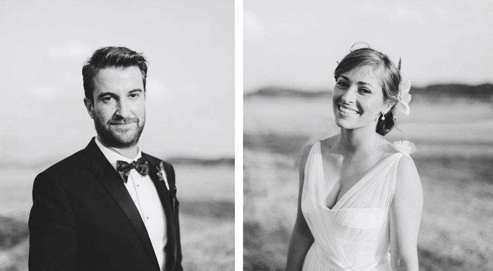 fotografo-de-bodas-valencia-mallorca-wedding-photographer-ibiza-_091.jpg