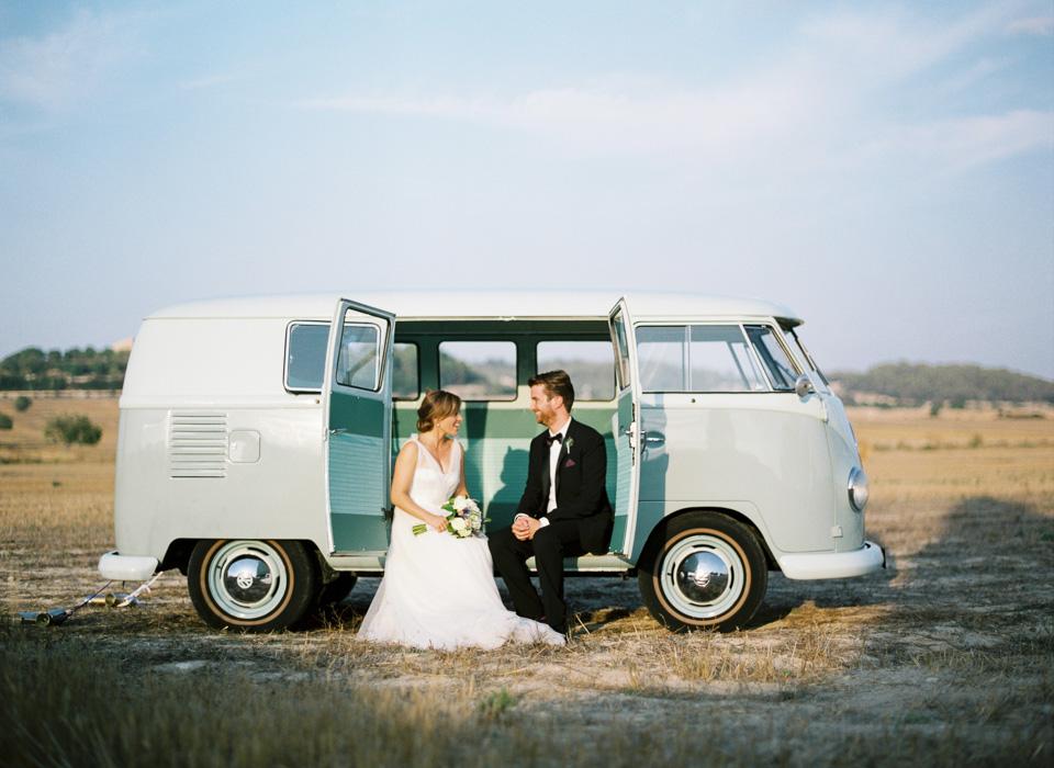 fotografo-de-bodas-valencia-mallorca-wedding-photographer-ibiza-_092.jpg