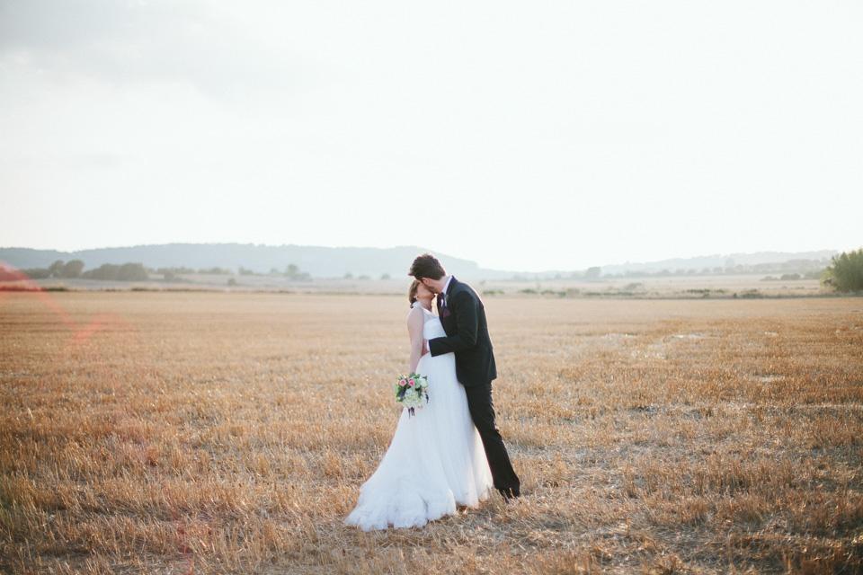 fotografo-de-bodas-valencia-mallorca-wedding-photographer-ibiza-_101.jpg