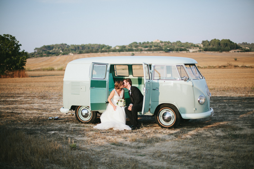 fotografo-de-bodas-valencia-mallorca-wedding-photographer-ibiza-_097.jpg