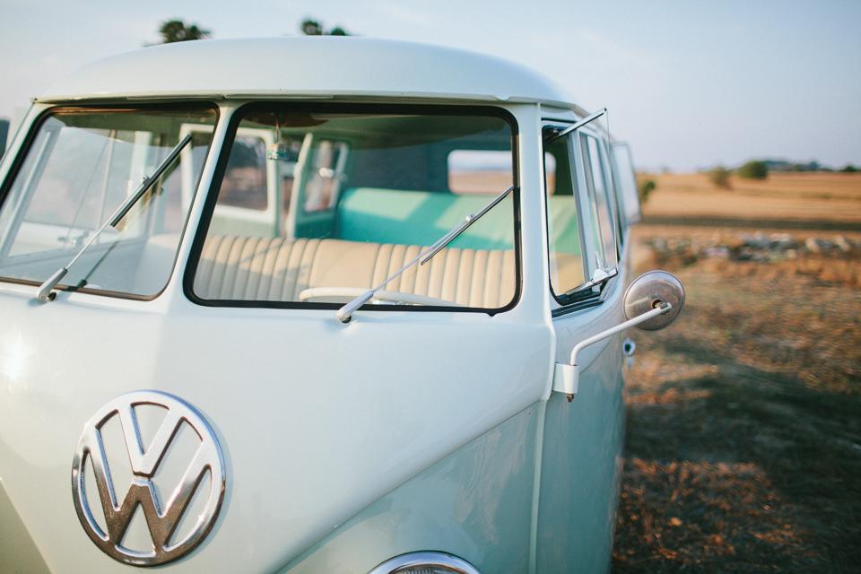 fotografo-de-bodas-valencia-mallorca-wedding-photographer-ibiza-_103.jpg