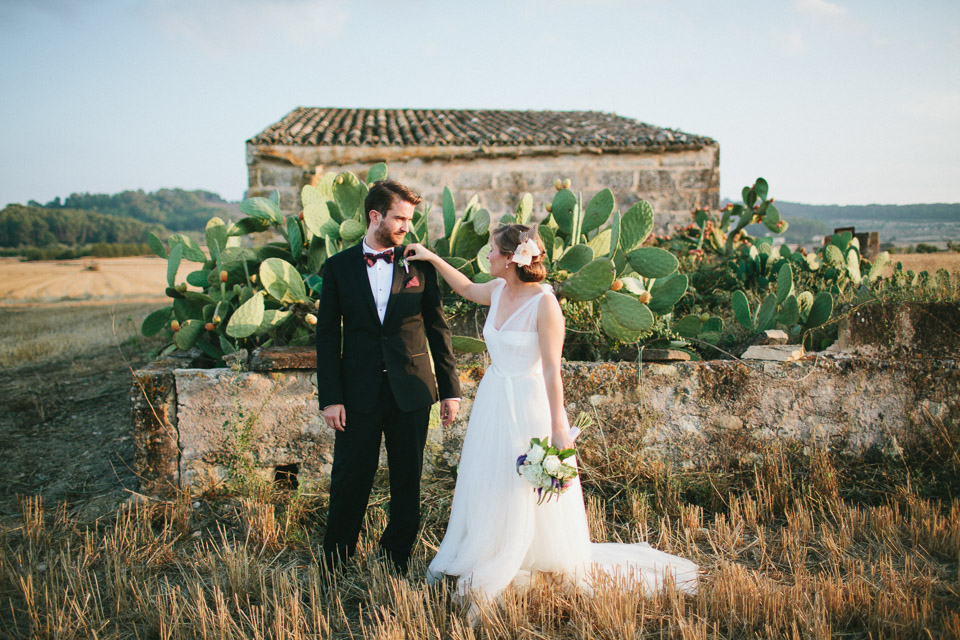 fotografo-de-bodas-valencia-mallorca-wedding-photographer-ibiza-_106.jpg