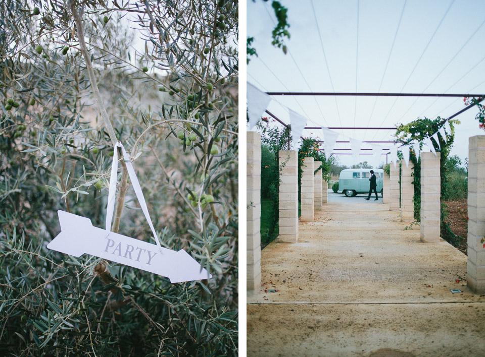 fotografo-de-bodas-valencia-mallorca-wedding-photographer-ibiza-_110.jpg