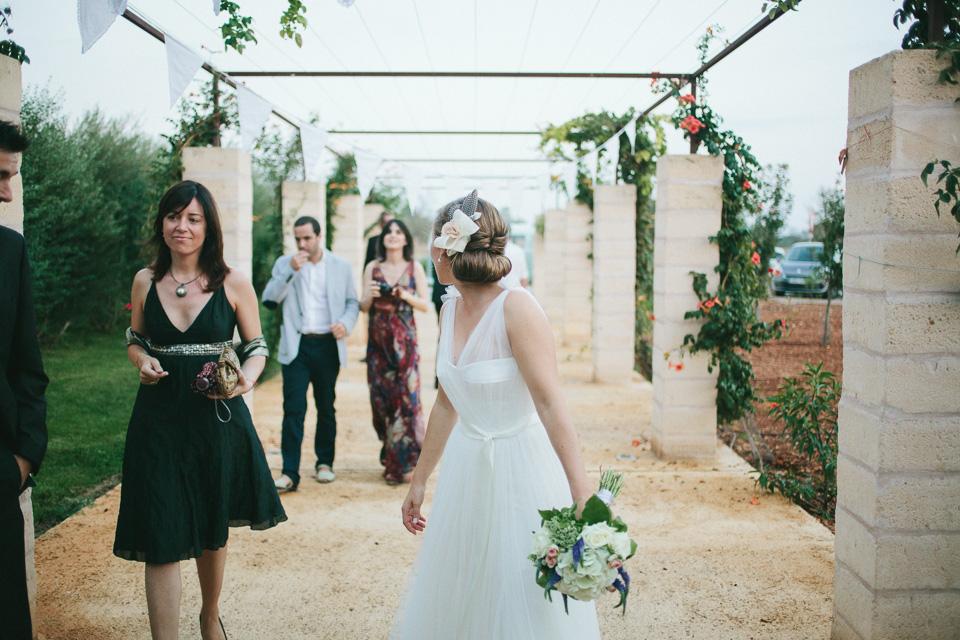 fotografo-de-bodas-valencia-mallorca-wedding-photographer-ibiza-_111.jpg