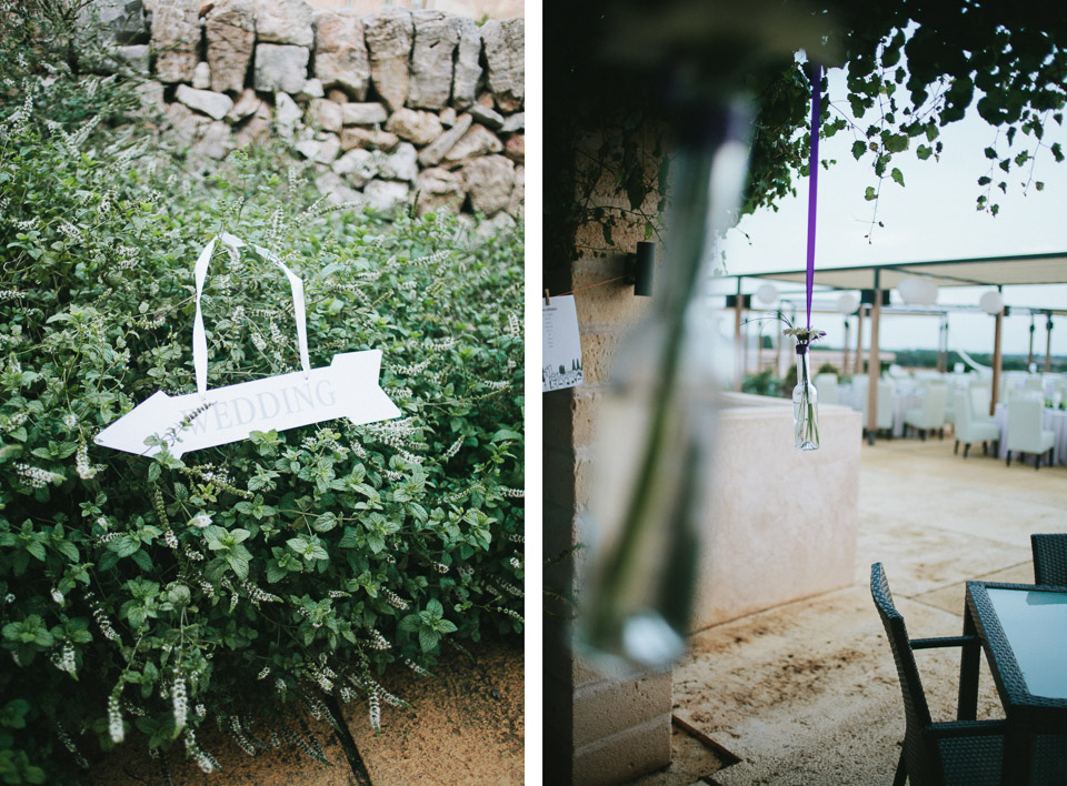 fotografo-de-bodas-valencia-mallorca-wedding-photographer-ibiza-_113.jpg
