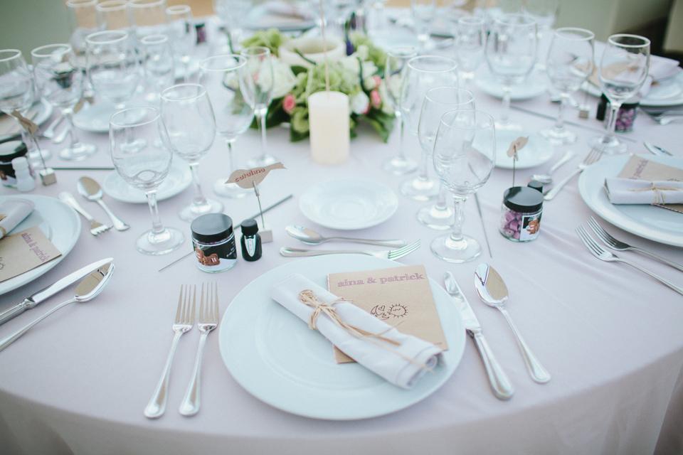 fotografo-de-bodas-valencia-mallorca-wedding-photographer-ibiza-_115.jpg