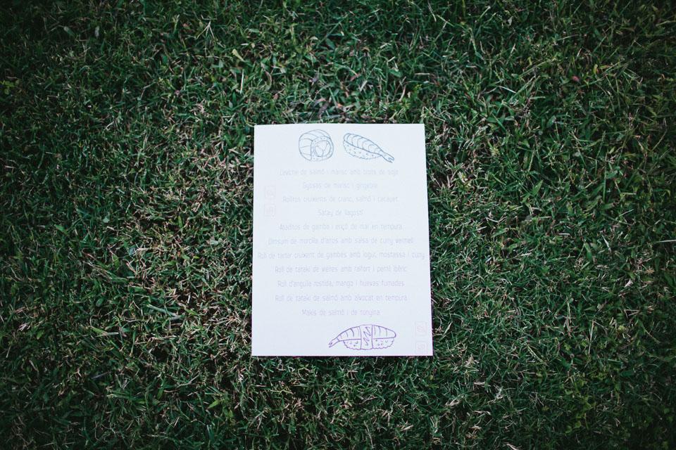 fotografo-de-bodas-valencia-mallorca-wedding-photographer-ibiza-_117.jpg