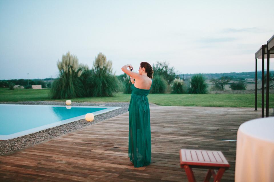 fotografo-de-bodas-valencia-mallorca-wedding-photographer-ibiza-_123.jpg