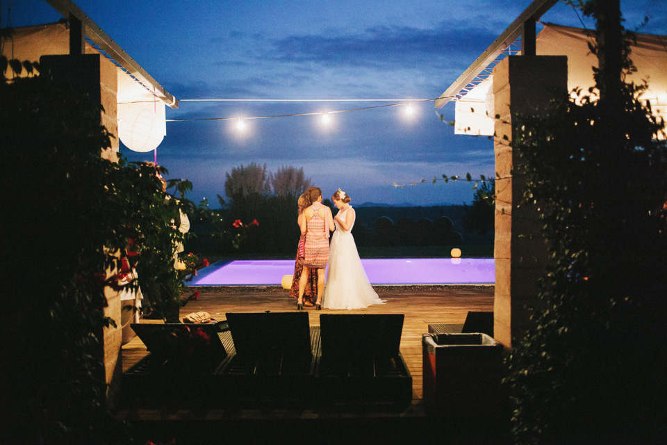 fotografo-de-bodas-valencia-mallorca-wedding-photographer-ibiza-_126.jpg