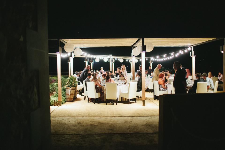 fotografo-de-bodas-valencia-mallorca-wedding-photographer-ibiza-_131.jpg