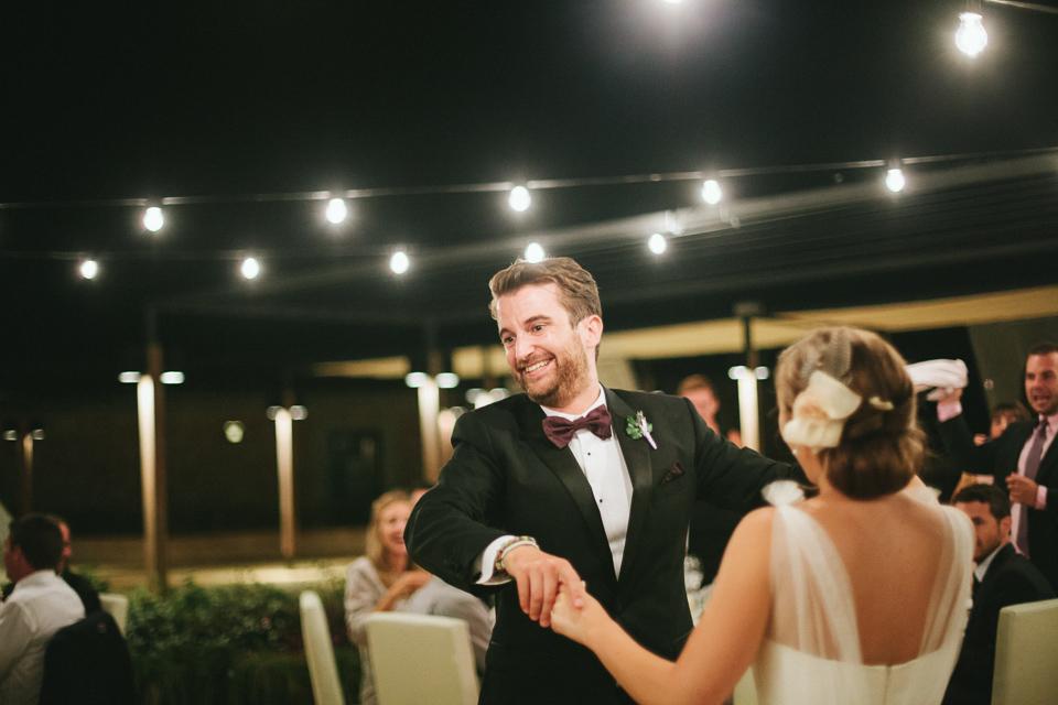 fotografo-de-bodas-valencia-mallorca-wedding-photographer-ibiza-_132.jpg