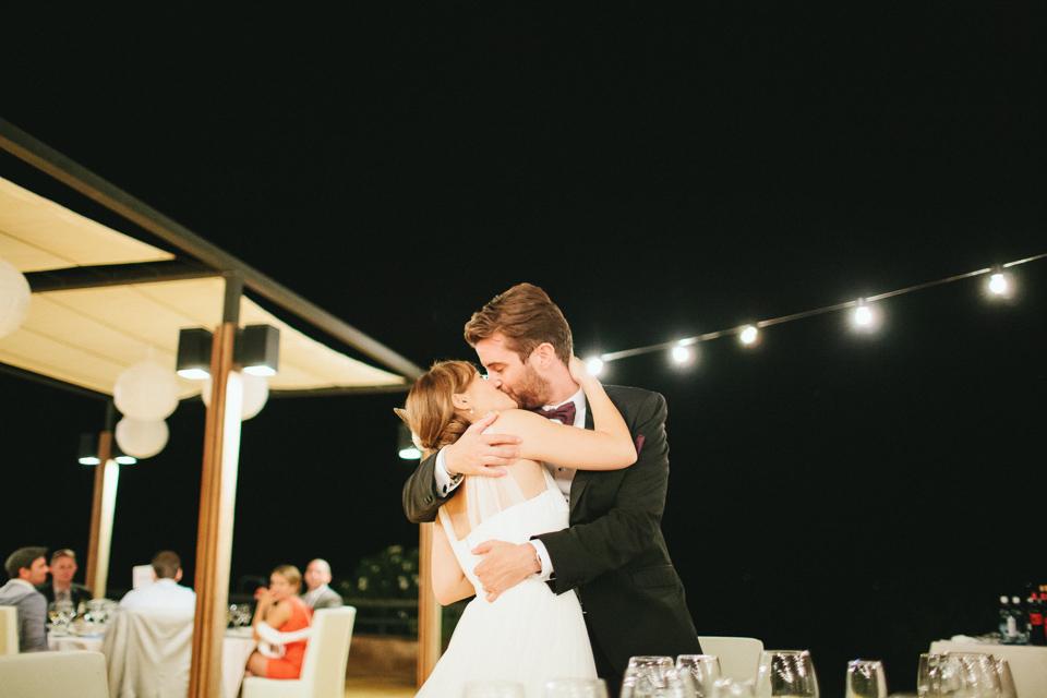 fotografo-de-bodas-valencia-mallorca-wedding-photographer-ibiza-_135.jpg