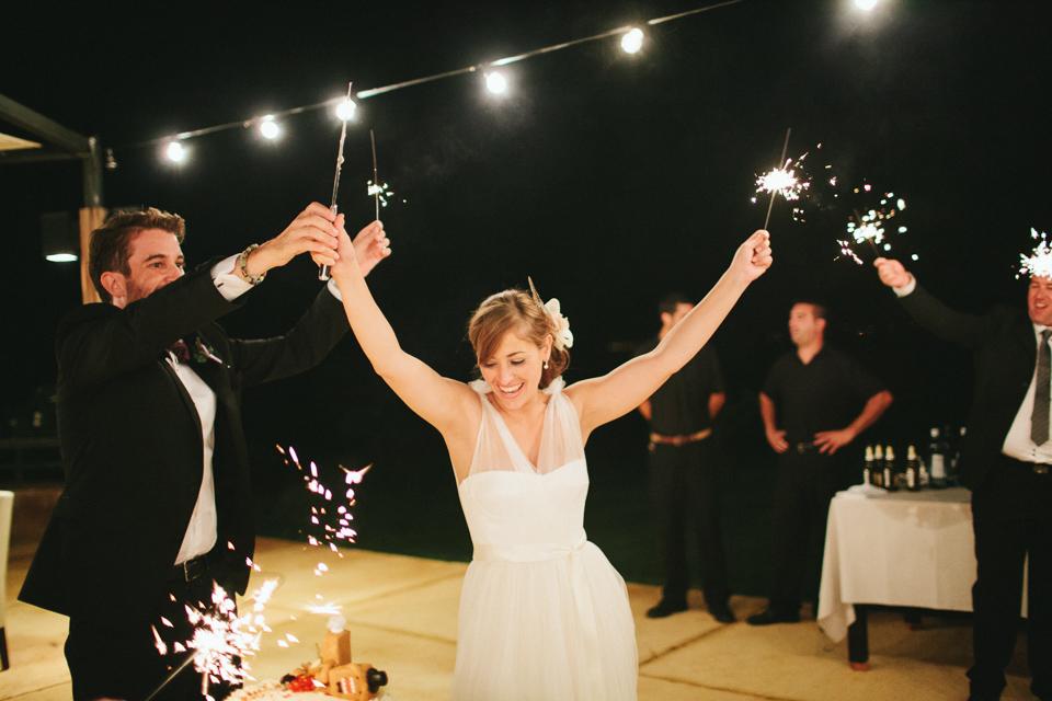 fotografo-de-bodas-valencia-mallorca-wedding-photographer-ibiza-_139.jpg