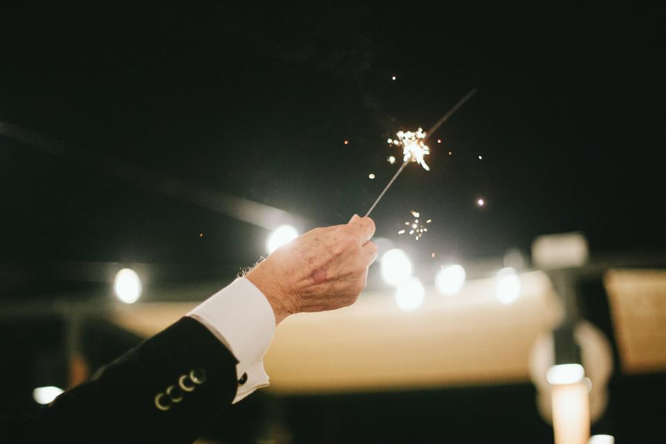 fotografo-de-bodas-valencia-mallorca-wedding-photographer-ibiza-_140.jpg