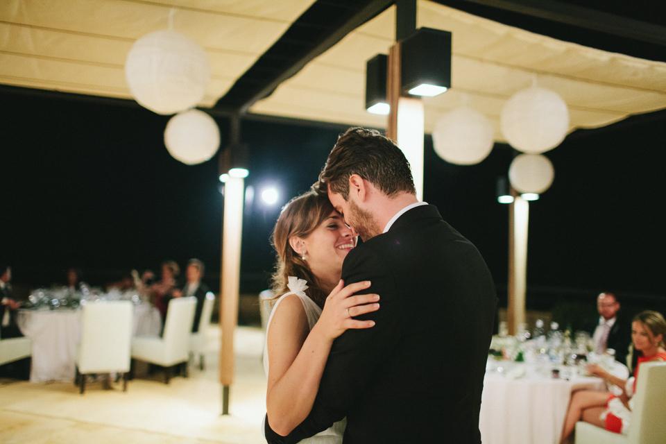 fotografo-de-bodas-valencia-mallorca-wedding-photographer-ibiza-_144.jpg