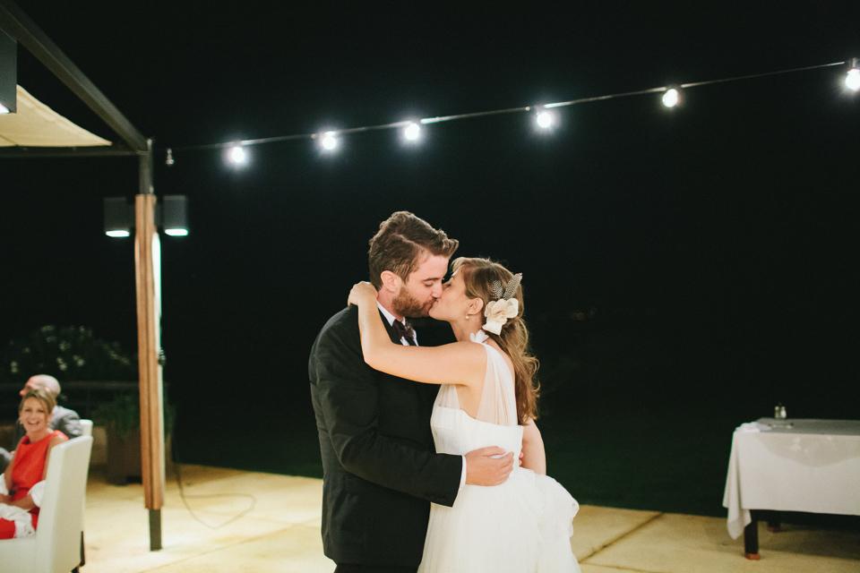 fotografo-de-bodas-valencia-mallorca-wedding-photographer-ibiza-_145.jpg